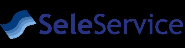 SeleService srl - Welfare Aziendale